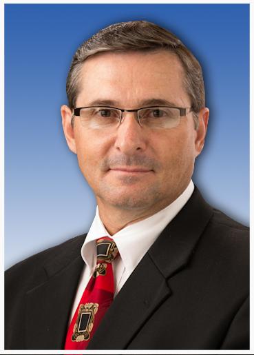 Scott Quot Spiderman Quot Mulhollandus Building Consultants Inc