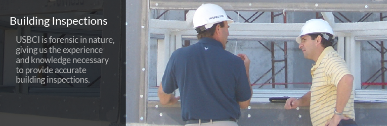 US Building Consultants - Building Inspections