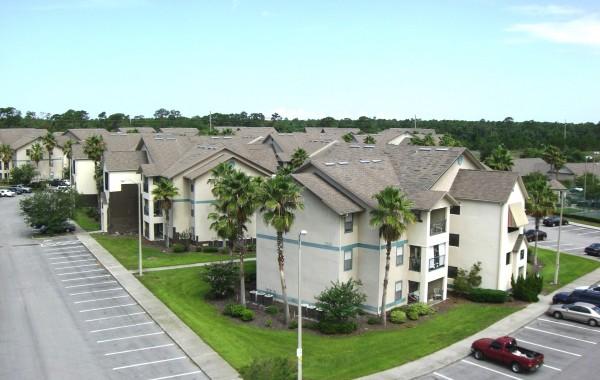 Davis Properties – Gainesville, FL