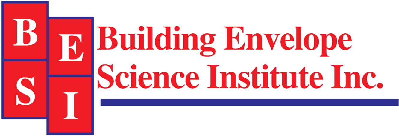 Building Envelope Science Institute