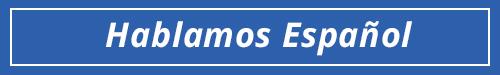 USBCI - Hablamos Espanol