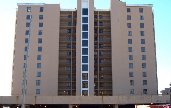 Broadmoor Condos – Perdido Key, FL
