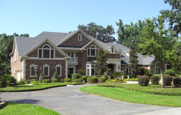 Residence – Gainesville, FL