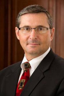 US Building Consultants Scott Spiderman Mulholland